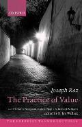 The Practice of Value
