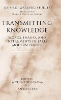 Transmitting Knowledge