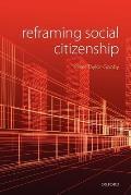 Reframing Social Citizenship