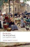 Belly of Paris