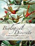Biological Diversity: Frontiers in Measurement and Assessment
