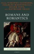 Romans and Romantics