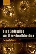 Rigid Designation and Theoretical Identities