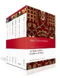 The Palliser Novels