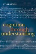 Cognition Through Understanding: Self-Knowledge, Interlocution, Reasoning, Reflection