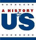 The First Americans Elementary Grades Teaching Guide, a History of Us: Teaching Guide Pairs with a History of Us: Book One