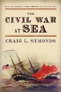 The Civil War at Sea