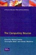Computing Neuron