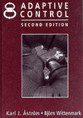 Adaptive Control 2nd Edition