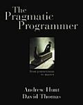 Pragmatic Programmer From Journeyman to Master