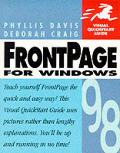 FrontPage 98 for Windows