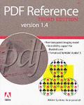 Pdf Reference Version 1.4