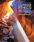 Waller: Consider Ethics_3