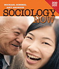 Sociology Now Census Update