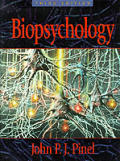 Biopsychology 3RD Edition