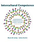 Intercultural Competence 7th edition