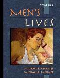 Mens Lives 5th Edition