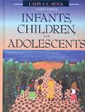 Infants Children & Adolescents 4th Edition