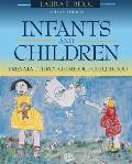 Infants & Children 4th Edition Prenatal Through