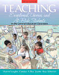 Teaching Exceptional Diverse & At 3rd Edition