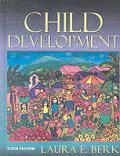 Outlines & Highlights for Child Development by Berk,