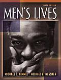 Mens Lives 6th Edition