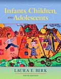 Infants Children & Adolescents 5th Edition