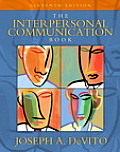 Interpersonal Communication Book 11th Edition