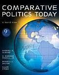 Comparative Politics Today: A World View (Mypoliscikit)