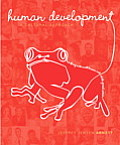 Human Development A Cultural Approach