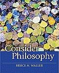 Waller: Consider Philosophy