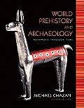 World Prehistory & Archaeology