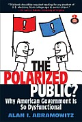 Polarized Public