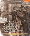 African American Odyssey Volume 1