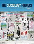 The Sociology Project + MySocLab Access Code