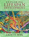 Exploring Lifespan Development 3rd Edition
