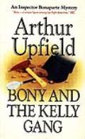 Bony & the Kelly Gang
