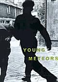 Young Meteors British Photojournalism