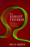 Elegant Universe