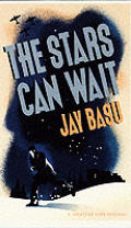Stars Can Wait