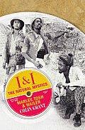 I & I The Natural Mystics Marley Tosh & Wailer