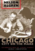 Chicago City on the Make 50th Anniversary Edition Newly Annotated