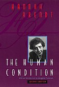 Human Condition 2nd Edition