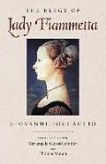 The Elegy of Lady Fiammetta