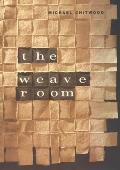 The Weave Room