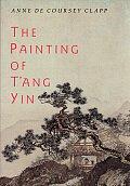 Painting Of Tang Yin