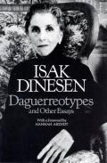 Daguerreotypes & Other Essays