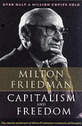 Capitalism & Freedom 2nd Edition