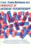 Principles Of Intensive Psychotherapy