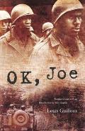 Ok Joe
